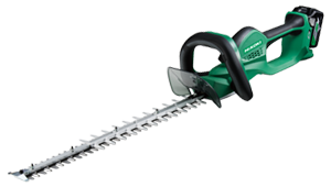 MULTI VOLT (36V) Cordless Hedge Trimmer CH3656DA