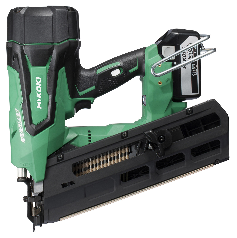 Nr1890dbcl Nr1890dbrl Power Tools